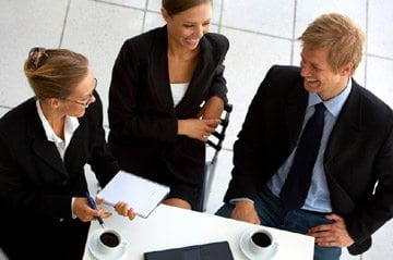 Are You A Trustworthy Employee Skills To Highlight To