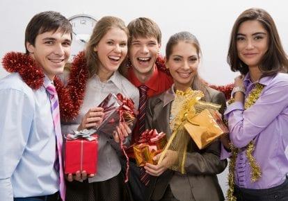 Job Search Tips for the Holiday Season