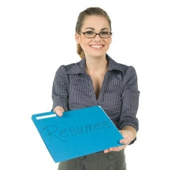 Should You Submit The Same Resume For Different Positions At The