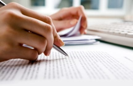 Writing a Summary of Qualifications That Will Sell You to Employers