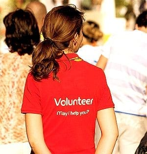 How Volunteering Can Boost Your Resume and Job Search
