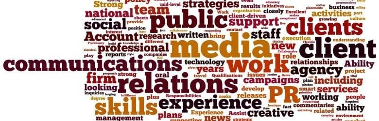 Keyword Conundrums: How to Stay Current with Terms and Concepts in Job Skills