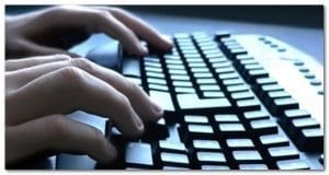 typingreplacement