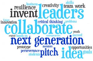 Future-Leaders-Cloud