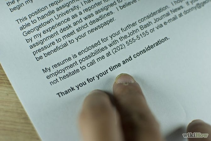 Why Getting Too Emotional In A Cover Letter Can Hurt Professional Resume Writers