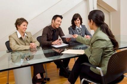 5 Secrets of Hiring Managers