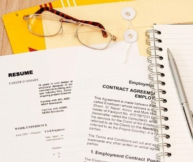 Customizing Your Resume is Easier than you Think