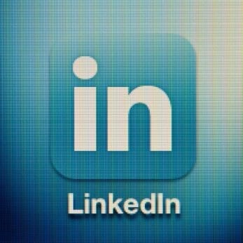 Why Recruiters Leave Your LinkedIn Page