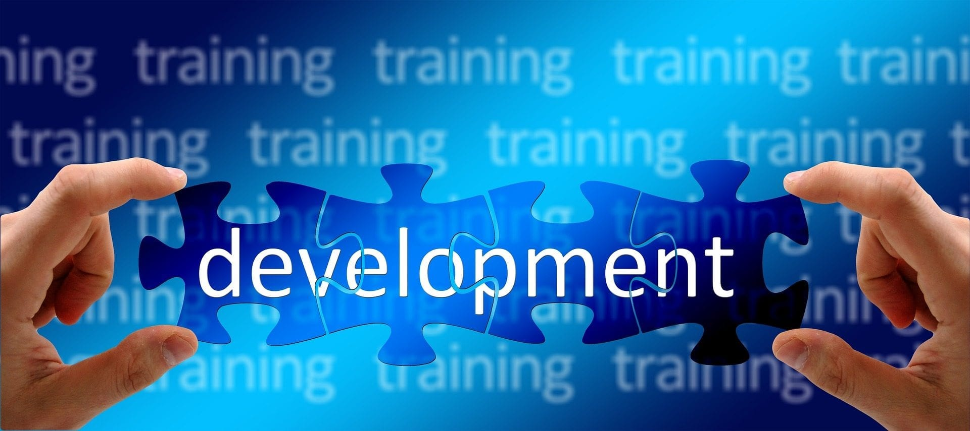 Does All Professional Development Belong on Your Resume?