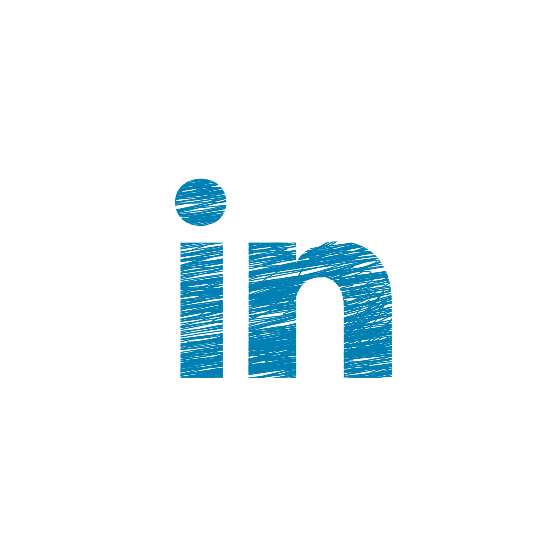 Three Simple Ways to Network Better on LinkedIn