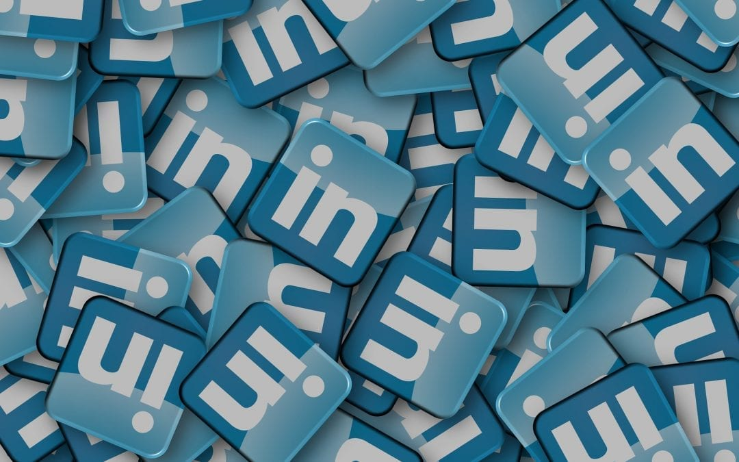 Resume vs. LinkedIn: Why You Need Both
