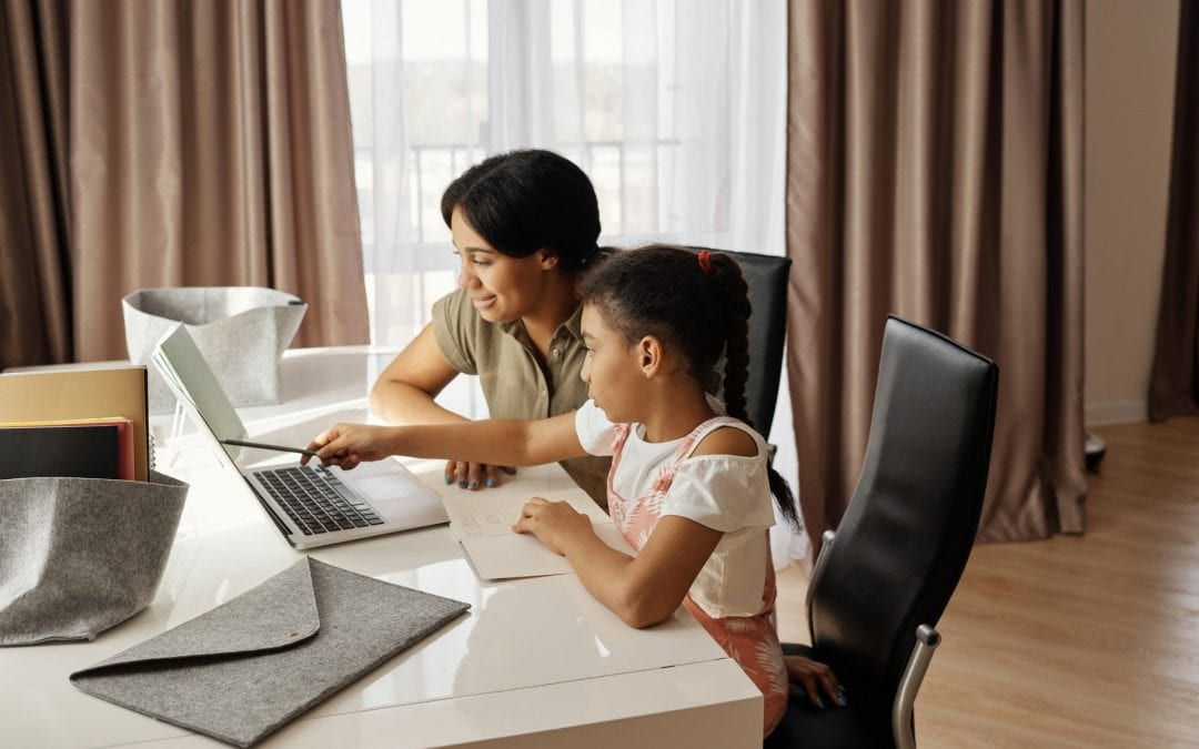 Rejoining the Workforce: Addressing Gaps in Your Resume from Raising Children